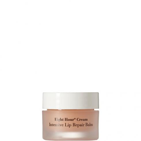Eight Hour Cream Lip Repair Balm - Balsamo Riparatore Labbra / maschera labbra notte