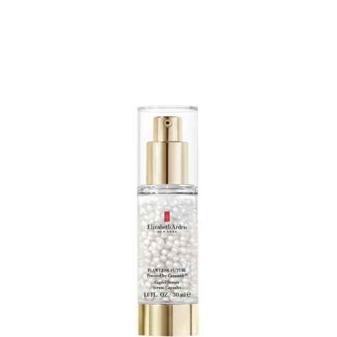Flawless Future Powered By Ceramide Caplet Serum