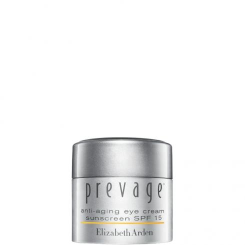 Prevage Moisture Eye Cream SPF 15