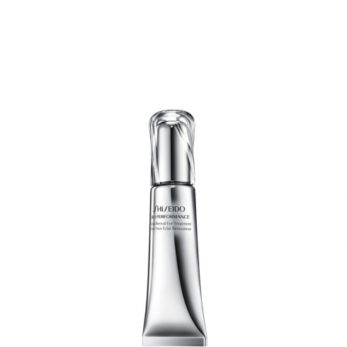Bio-Performance Glow Revival Eye Cream - Crema Contorno Occhi Rinnovatrice
