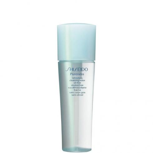 Pureness Refreshing Cleansing Water - Lozione Detergente Rinfrescante