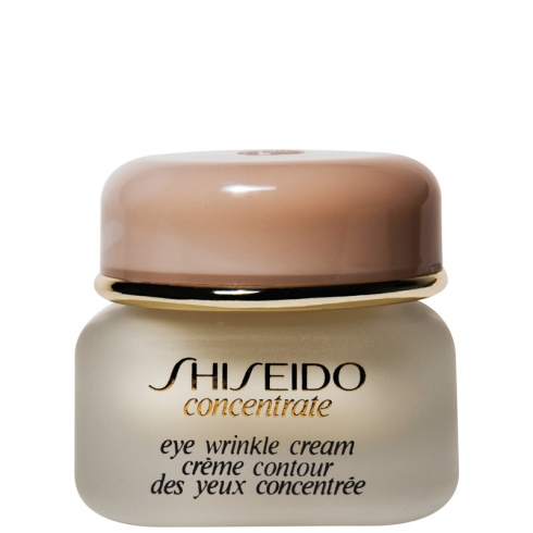 Concentrate Eye Wrinkle Cream - Crema Contorno Occhi