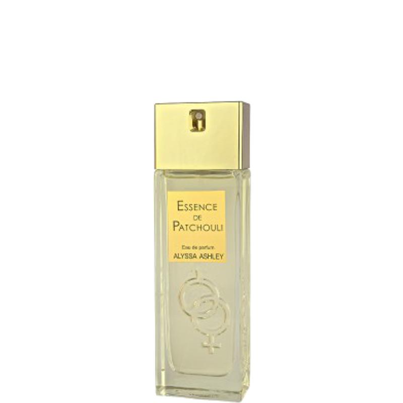 Alyssa ashley essence de patchouly eau parfum 30 ML