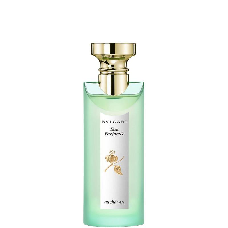 Bulgari eau parfumee au the vert de cologne 75 ML