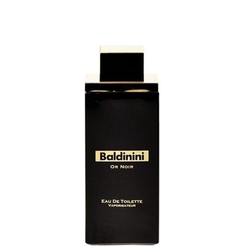 Baldinini Baldinini Or Noir EDT 100 ML