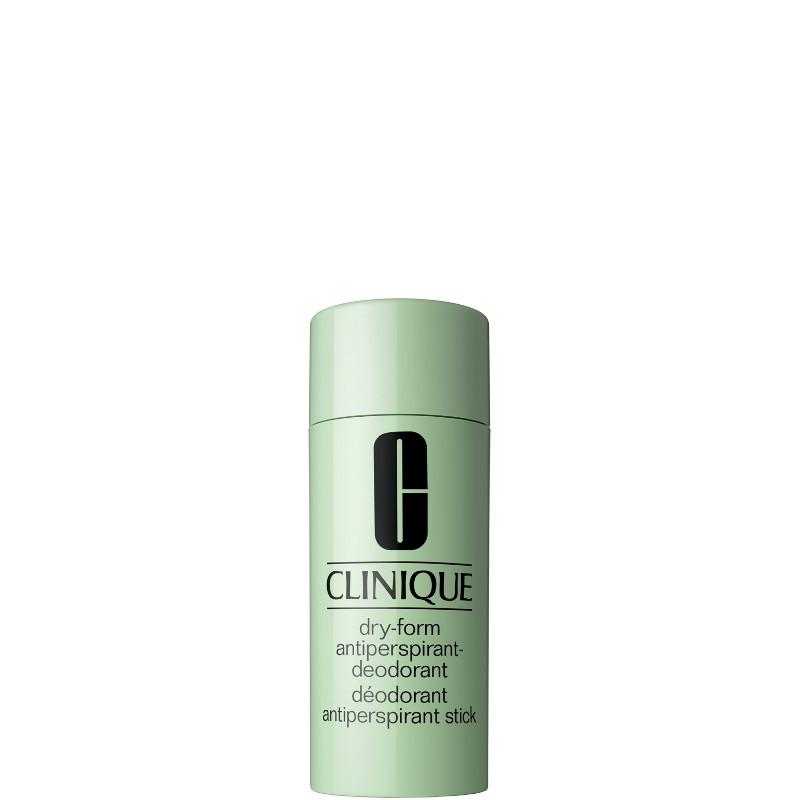 Clinique Dry Form Antiperspirant Deodorant - Deodorante In Stick 75 GR