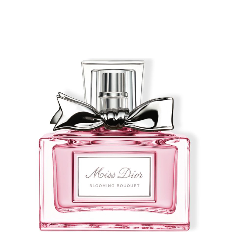 Miss dior blooming bouquet 50 ML