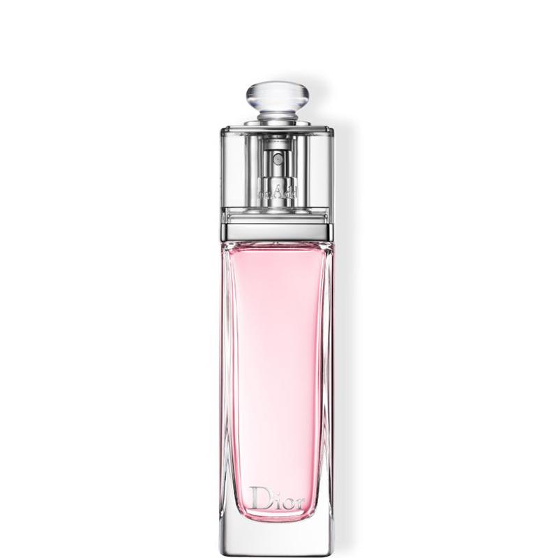 Dior addict eau fraiche 50 ml