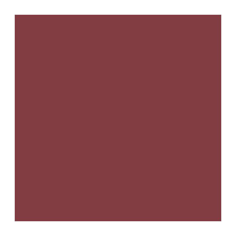 Dior Addict Lipstick Care   Dare. Cuore in Hydra-Gel Brillantezza Specchio 67397c7d4ad