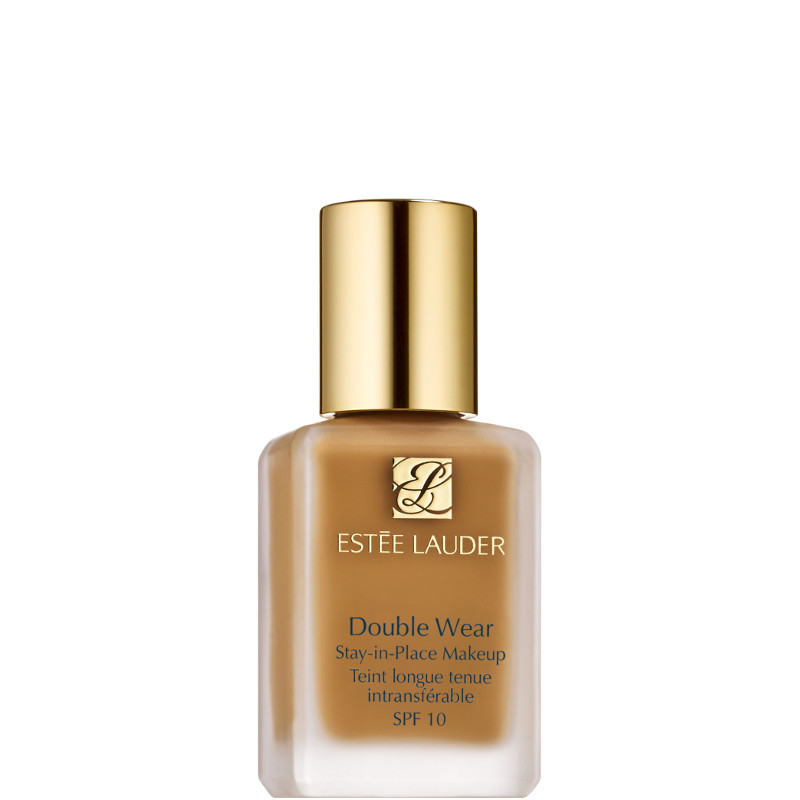 Estee Lauder Double Wear SPF 10 2C3 FRESCO 01