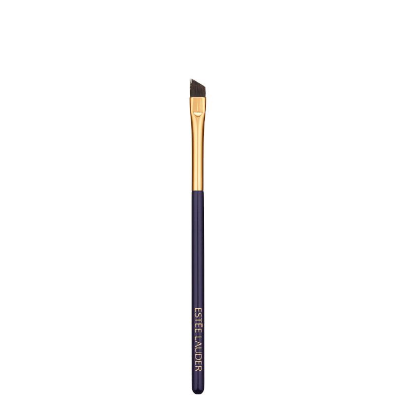 Estee Lauder Eyeliner/Brow Brush 20 Pennello Eyeliner/Brow Brush 20