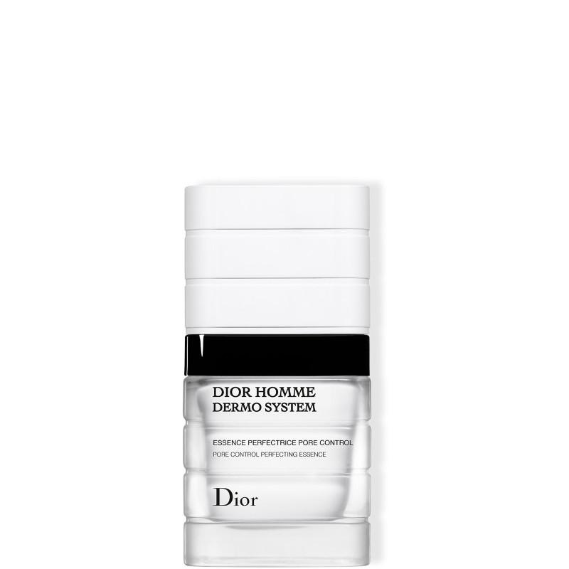 DIOR Dior Homme Dermo System Essence Perfectrice Pore Control 50 ML