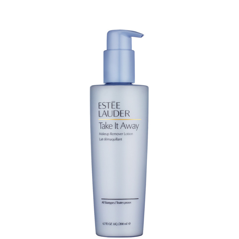 Estee Lauder Take It Away Makeup Remover Lotion 200 ML