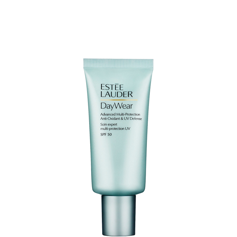Image of Estee Lauder DayWear UV Base SPF 50 30 ML