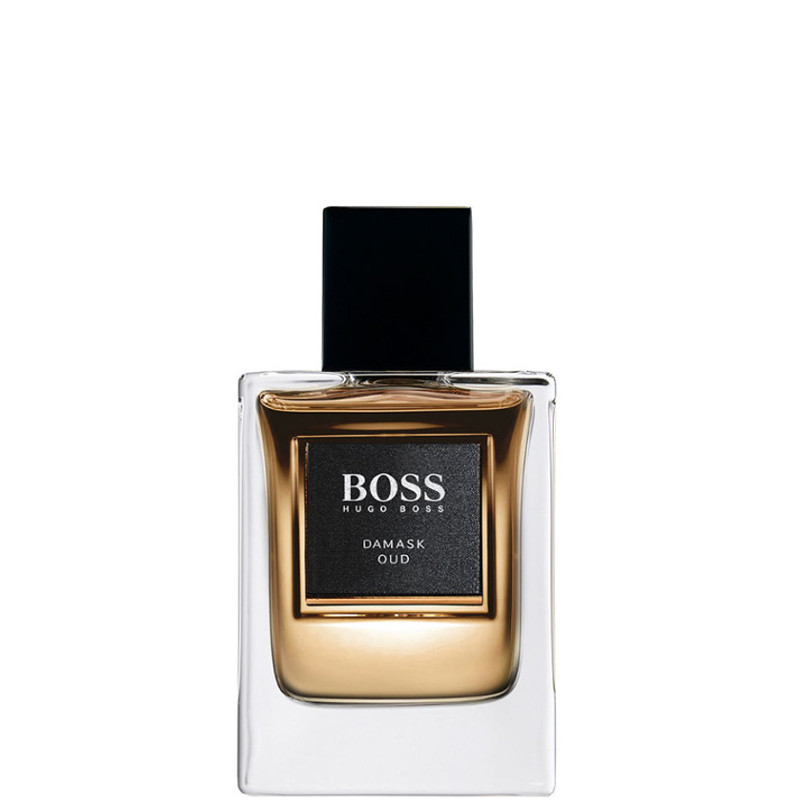 boss the collection boss the collection damask oud eau de toilette cod 14289. Black Bedroom Furniture Sets. Home Design Ideas