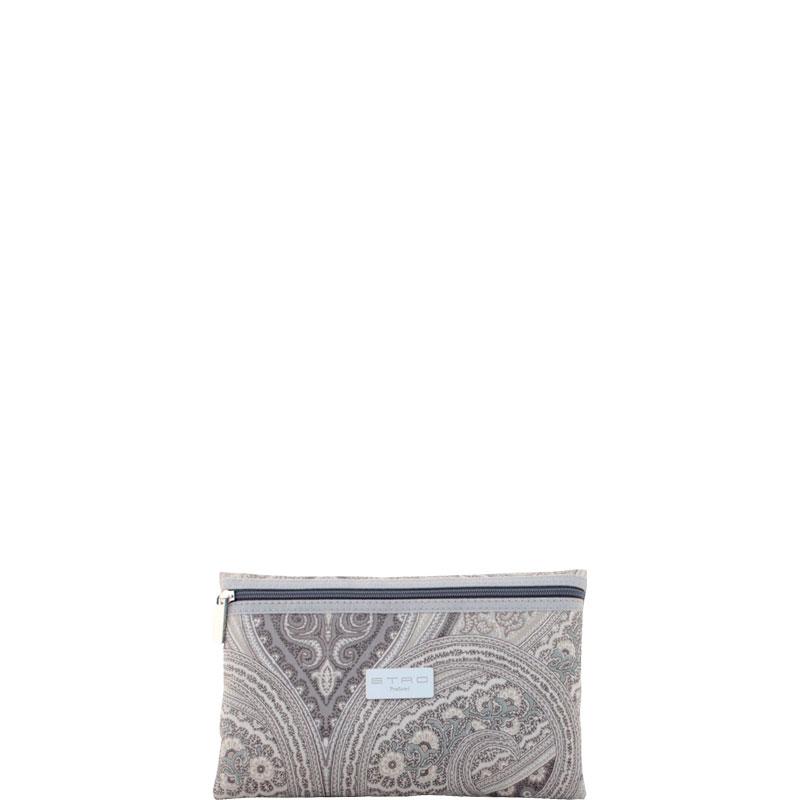 Etro accessori profumi pochette C38 00352 TIR24 variante 1020 colore Multicolor