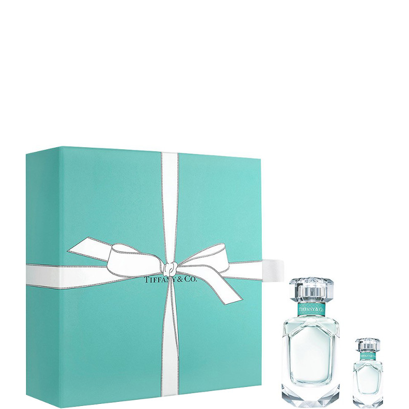 tiffany %3F co profumo%3D  Tiffany & Co. Tiffany EDP Confezione Eau de Parfum cod. 21942