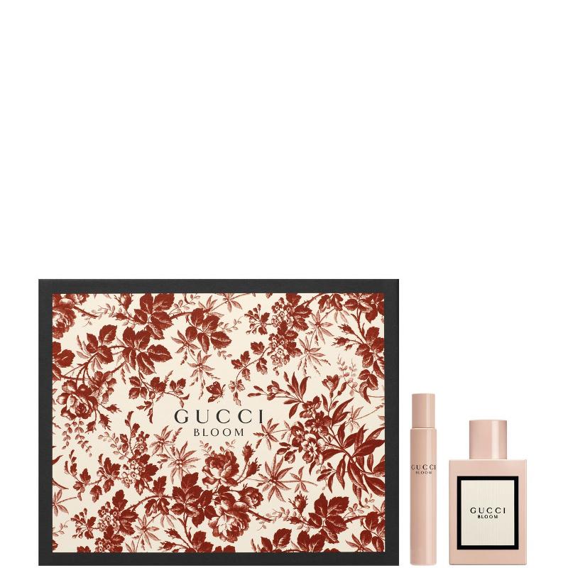 1f7d3a2c1 Gucci Bloom EDP Confezione Eau de Parfum cod. 22101