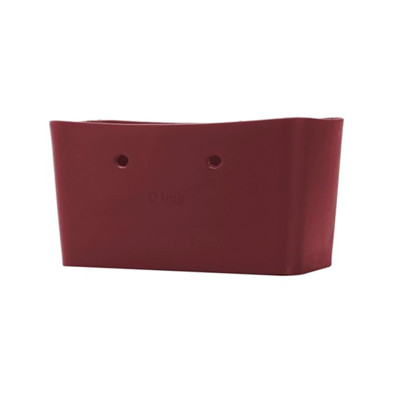 o bag scocca o bag city bordeaux cod 22413. Black Bedroom Furniture Sets. Home Design Ideas