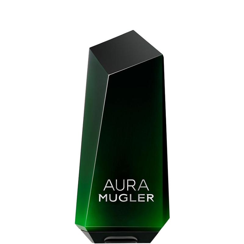 Aura Aura* 200 ML