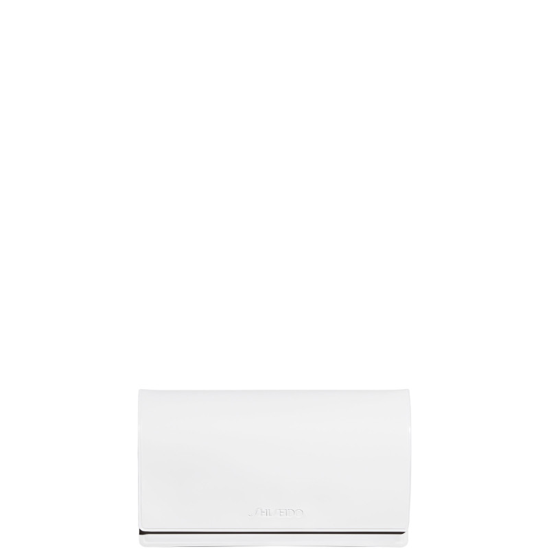 Shiseido Global Line Oil-Control Blotting Paper - Cartine sebo-assorbenti anti-lucidità 100 CARTINE