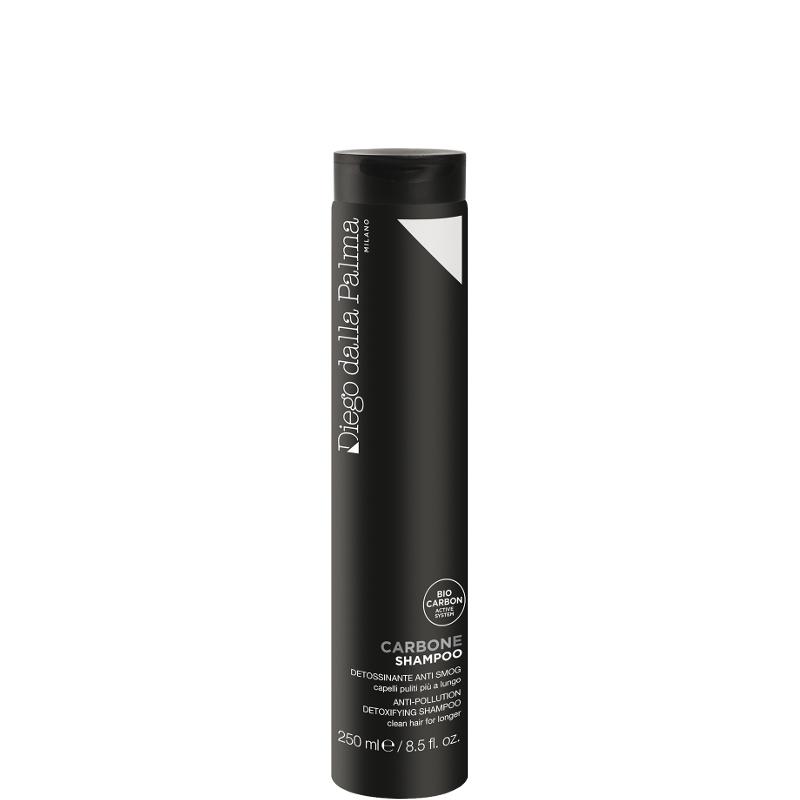 Diego Dalla Palma Carbone Detossinante Anti Smog Shampoo 250 ML