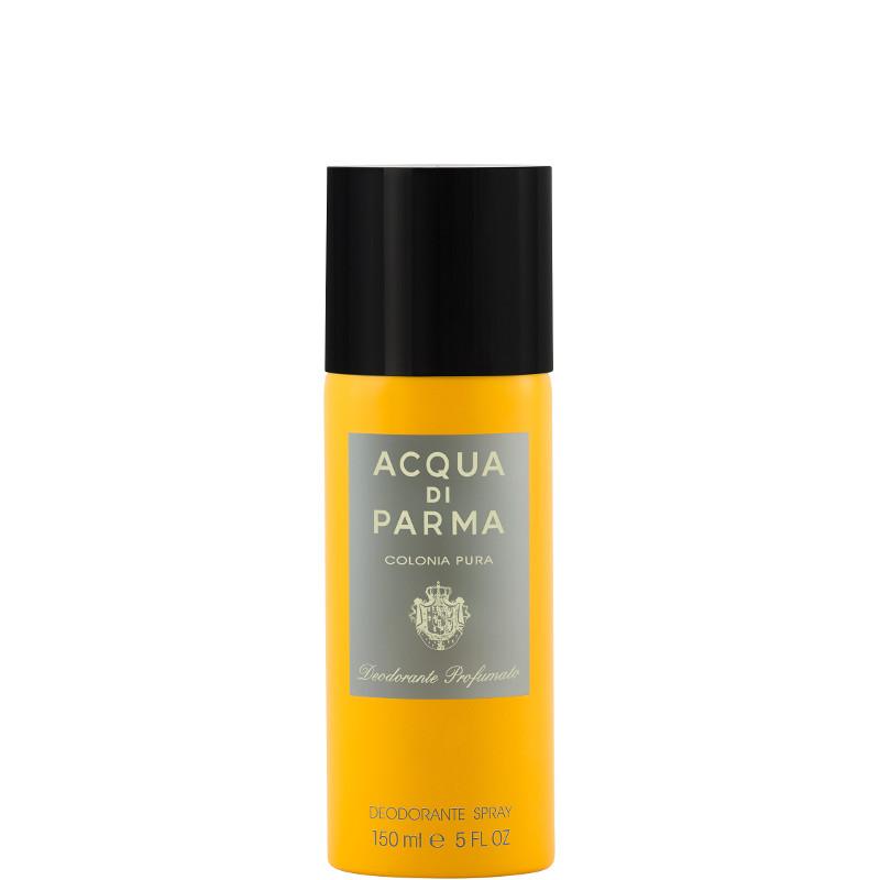 Acqua di Parma Colonia Pura 150 ml