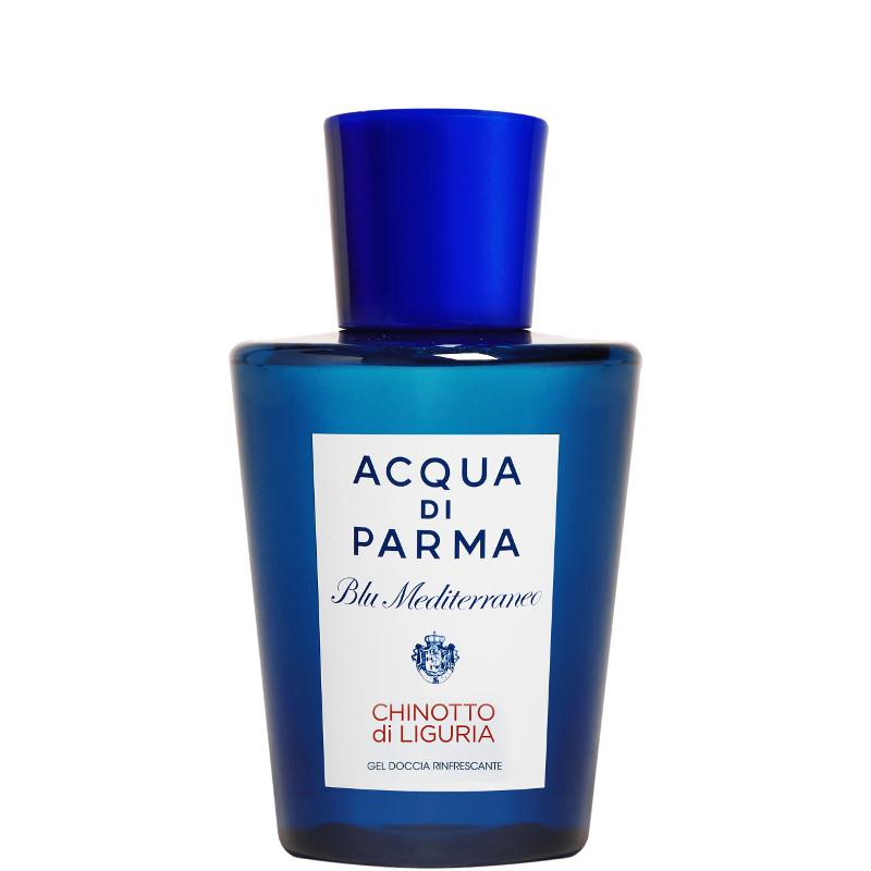 Acqua di Parma Blu Mediterraneo Chinotto di Liguria 200 ML
