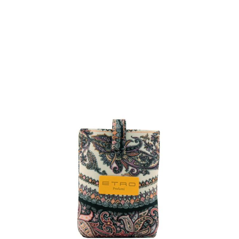 sale retailer 848ef 02e80 Etro Accessori Profumi, salute bellezza Shopping