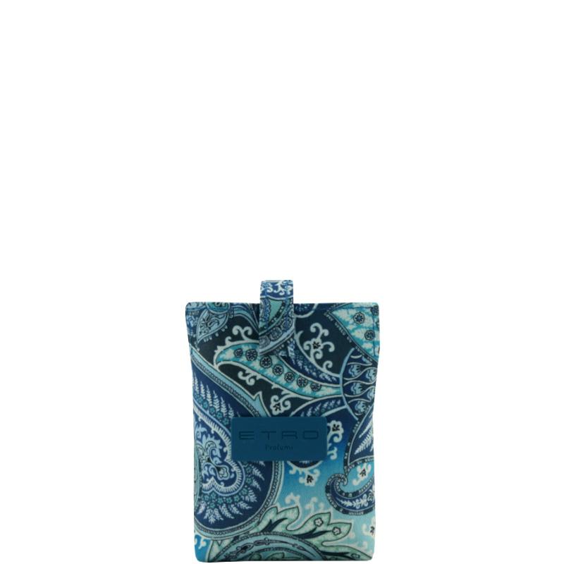 5971fc23096a3 Etro Accessori Profumi Porta Sigarette S C 38 00332 TIR24 variante 4 C-38-00332-TIR24-4  colore Multicolor