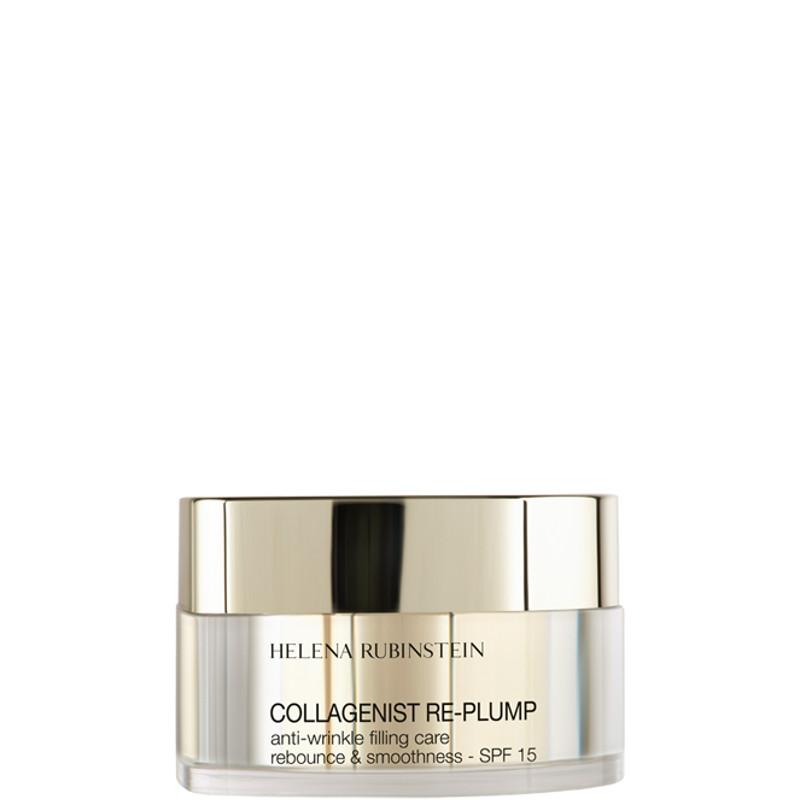 Helena rubinstein collagenist re plump crema pelli secche 50 ML