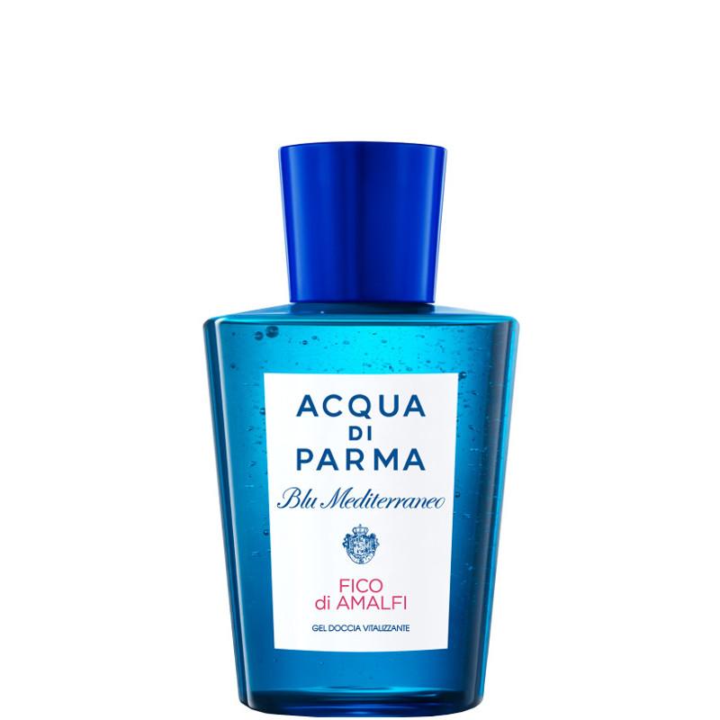 Acqua di parma blu mediterraneo fico amalfi bagno schiuma 200 ML
