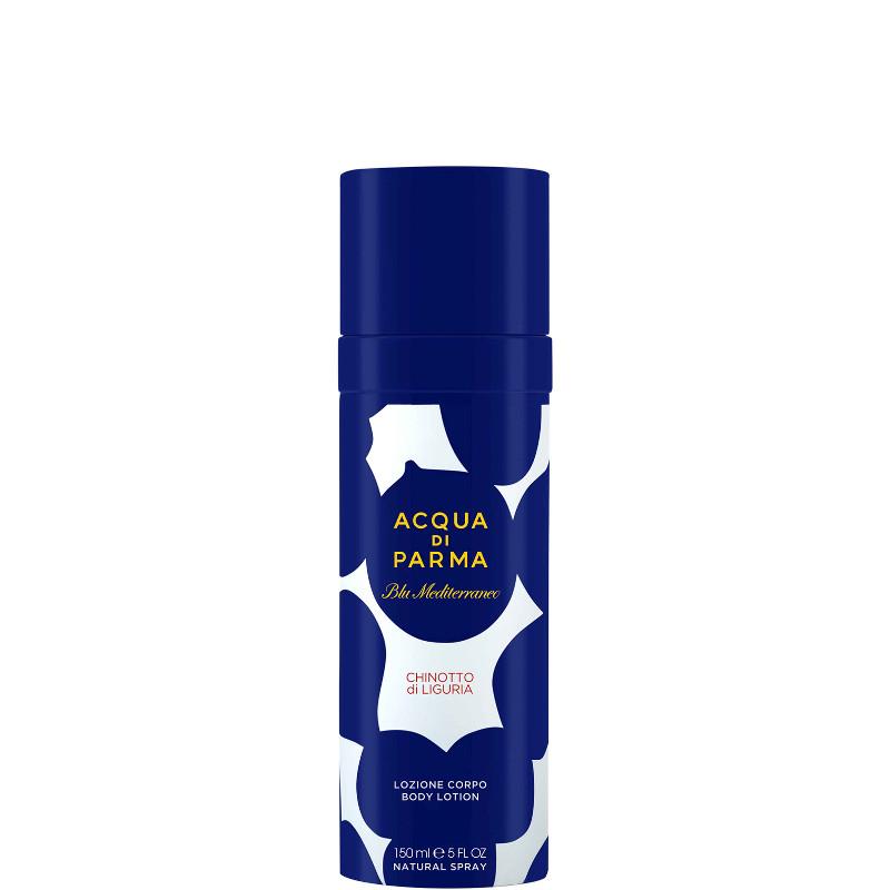 Acqua di Parma Blu Mediterraneo Chinotto di Liguria* 150 ML