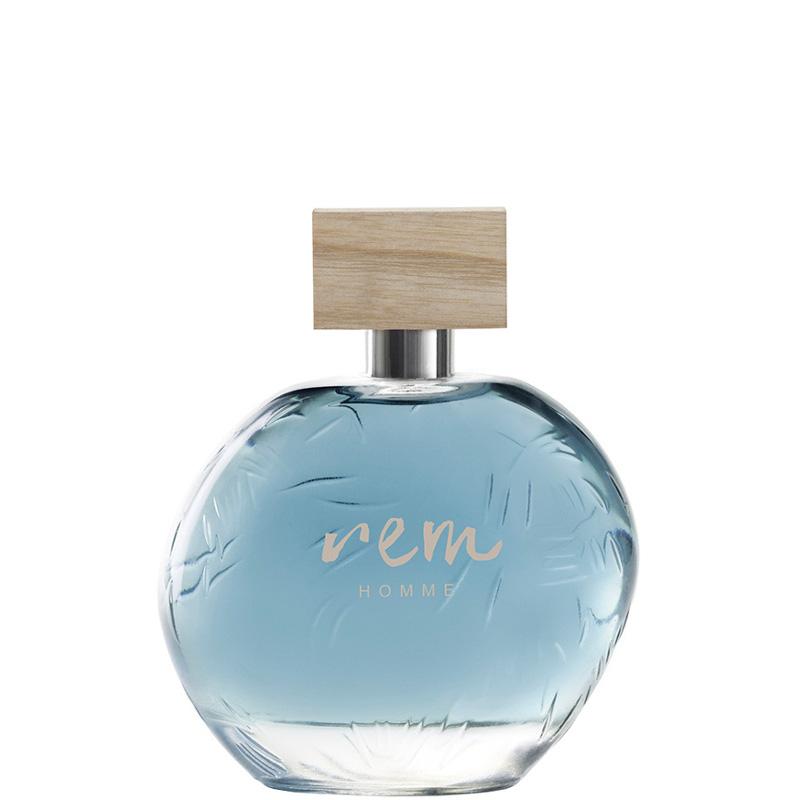 Reminiscence Rem Homme 100 ml