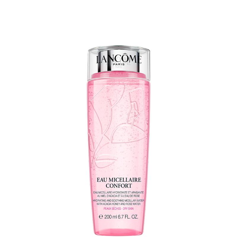 Lancome  Eau Micellaire Confort 200 ml