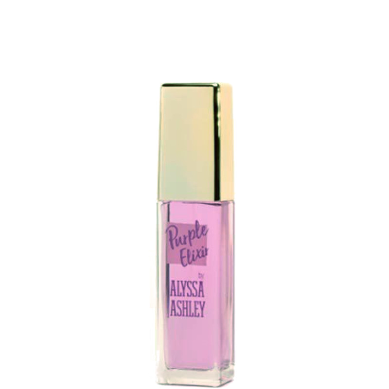 Alyssa Ashley Purple Elixir 100 ml