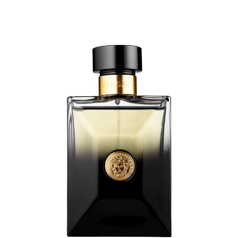 Versace Versace Pour Homme Oud Noir 100 ML