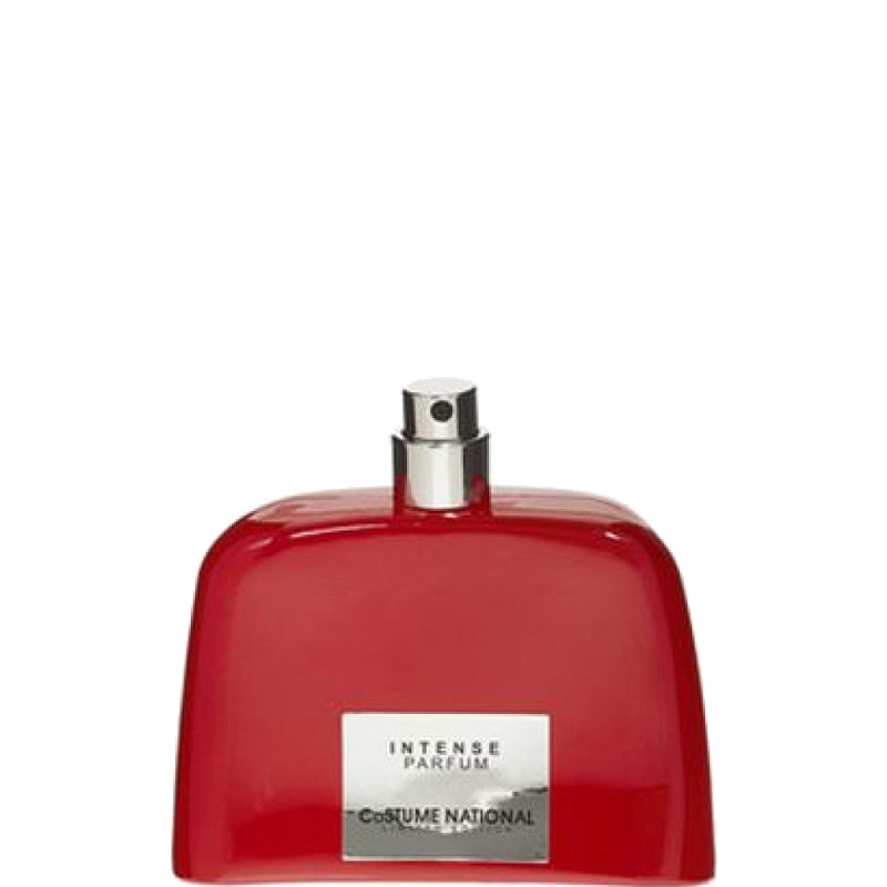 Costume National  Costume National Scent Intense Red Edition Parfum 100 ML