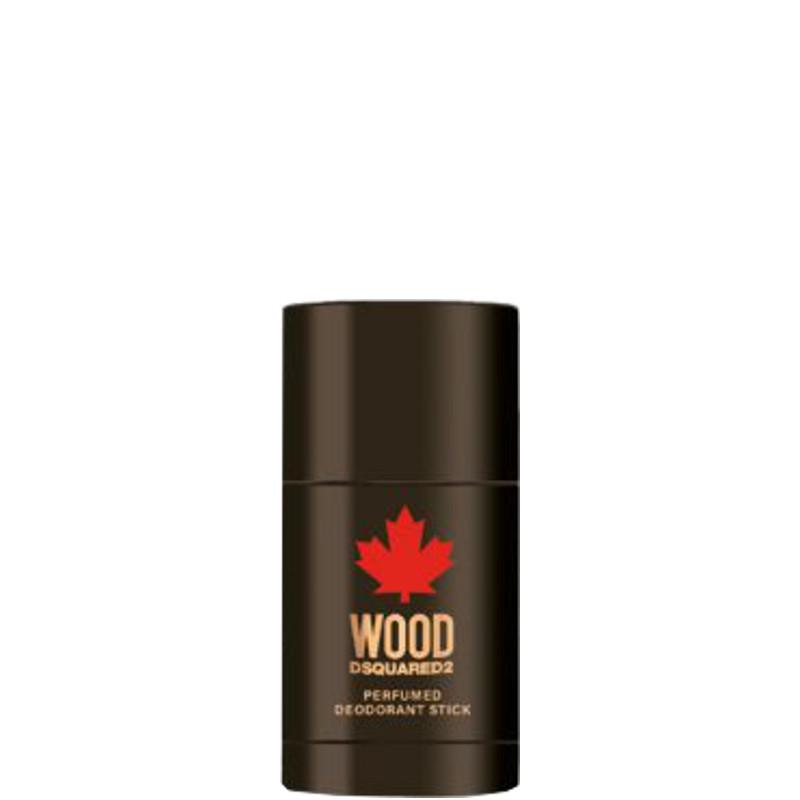 Dsquared Wood Dsquared2 Pour Homme 75 ML