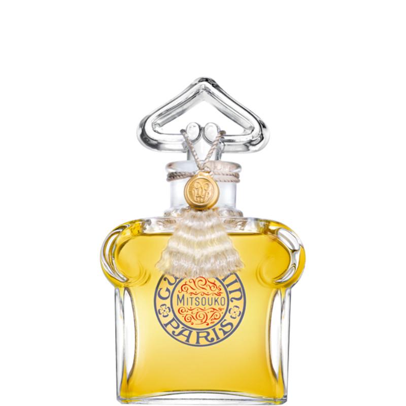 Guerlain Mitsouko Parfum 30 ML