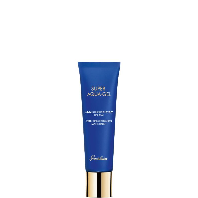 Guerlain Super Aqua-Gel Hydratation Perfectrice Fini Mat 30 ML