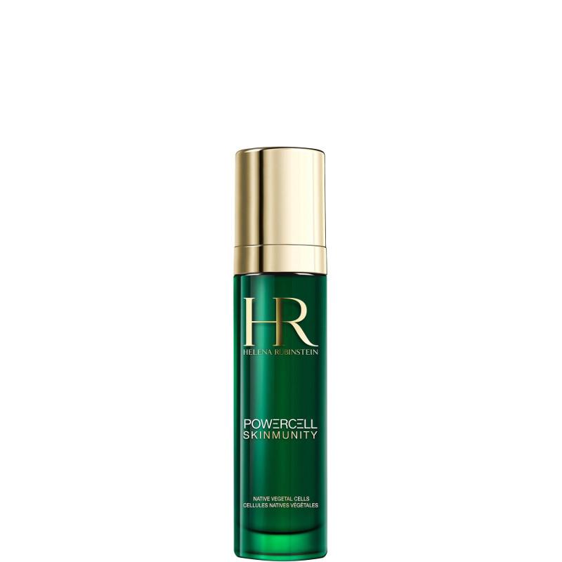 Helena Rubinstein Powercell Skinmunity The Recharging Emulsion 50 ML