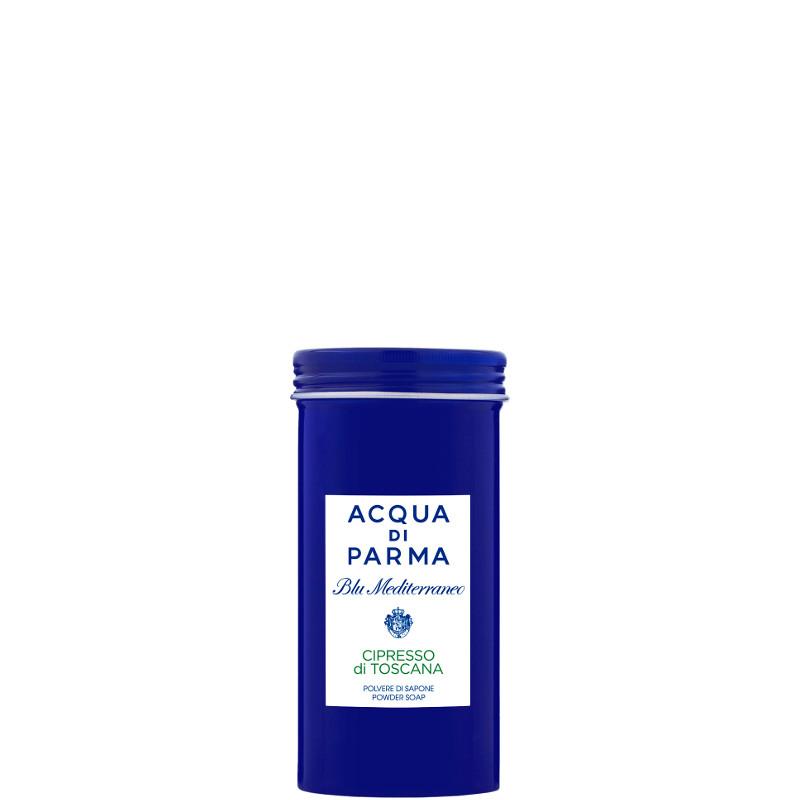 Acqua di Parma Blu Mediterraneo Cipresso di Toscana 70 GR