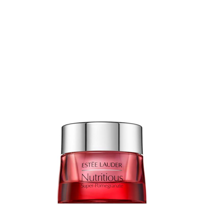 Estee Lauder Nutritious Super-Pomegranate Radiant Energy Eye Jelly 15 ML