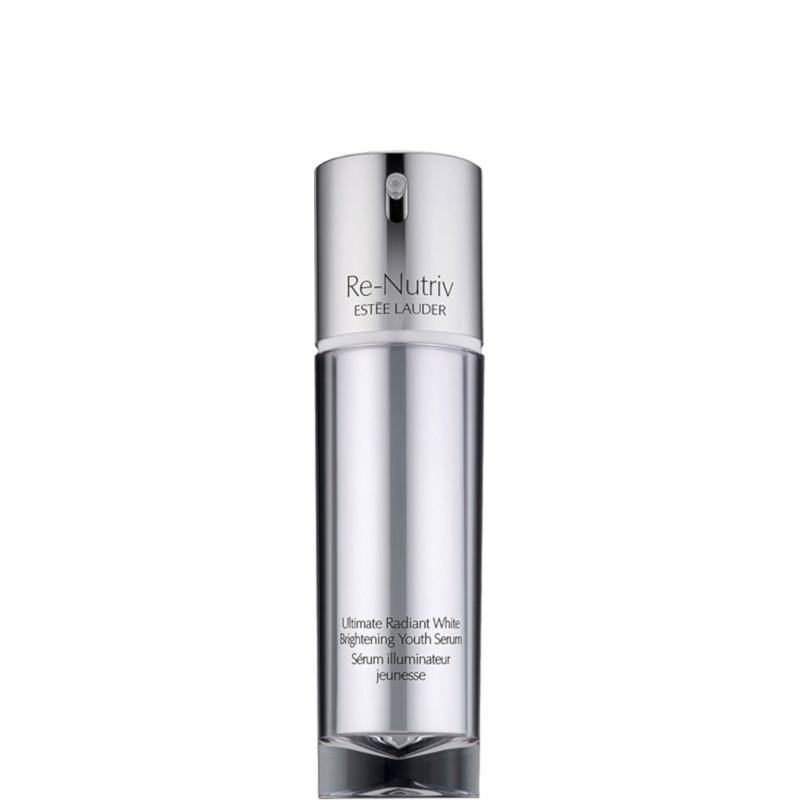 Estee Lauder Re-Nutrive Ultimate Radiant White Serum* 30 ML