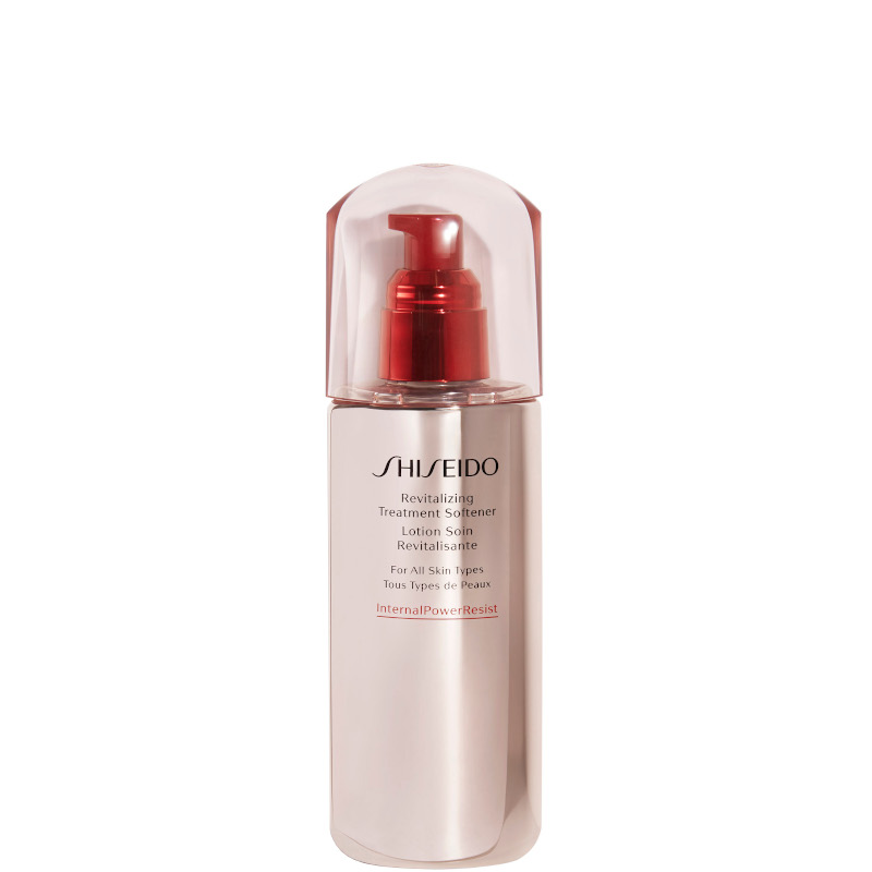 Shiseido Global Line Revitalizing Treatment Softener 150 ML