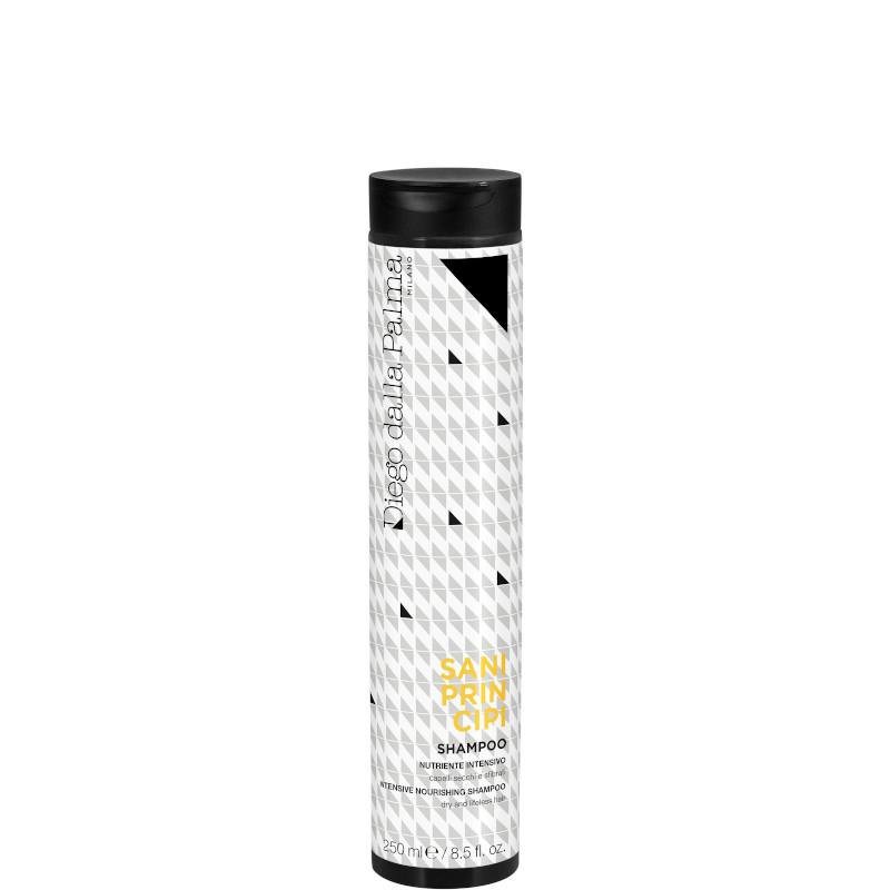 Diego Dalla Palma Haircare Shampoo Nutriente Intensivo - Saniprincipi 250 ML