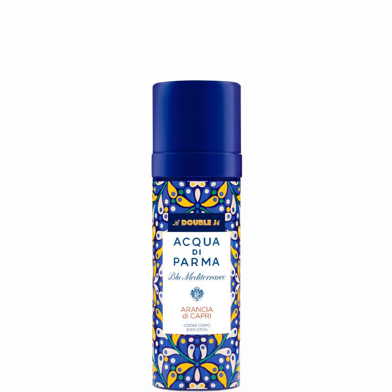 Acqua di Parma Blu Mediterraneo Arancia di Capri - La DoubleJ Capsule Collection 150 ML