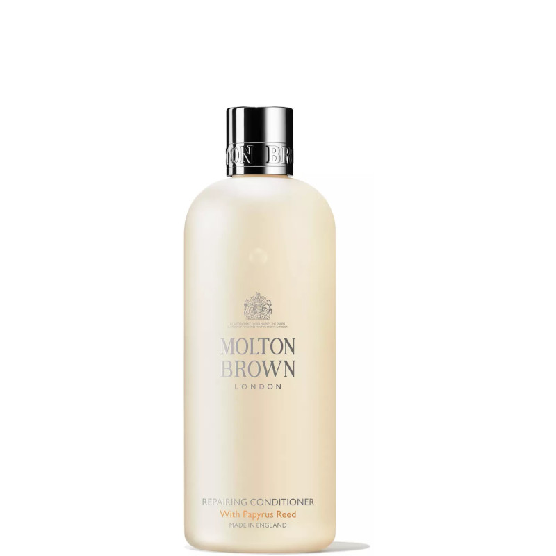 Molton Brown Papyrus Reed 300 ML