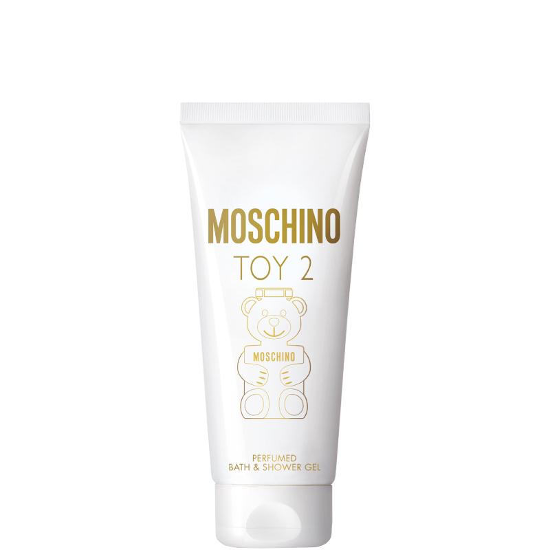 Moschino Moschino Toy 2 200 ML